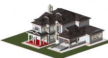 Smart HomePlans Kenya