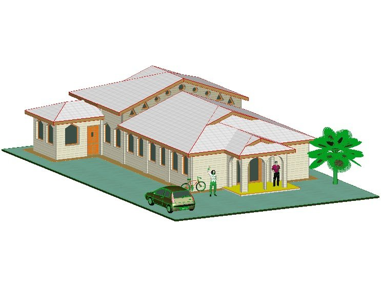 Faqs Smart Homeplans Kenya
